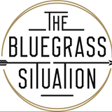 The Bluegrass Situation streams RPS' new album!